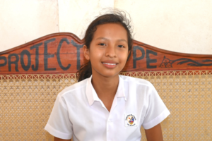 Photo of Enna